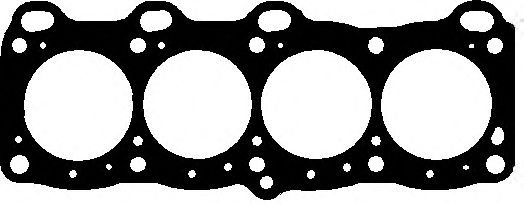 Прокладка, головка цилиндра ELRING арт. 061310