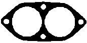 Прокладка, труба выхлопного газа ELRING арт. 108987