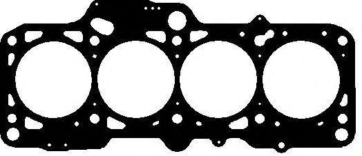 Прокладка, головка цилиндра ELRING арт. 235831
