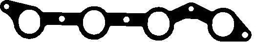 Прокладка, впускной коллектор ELRING арт. 523194