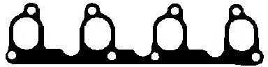 Прокладка, впускной коллектор ELRING арт. 621700