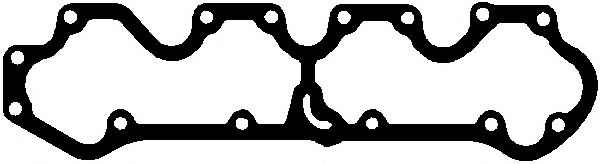 Прокладка, крышка головки цилиндра ELRING арт. 435361