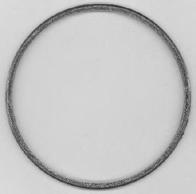 Прокладка, труба выхлопного газа ELRING арт. 844310