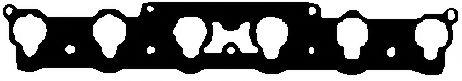 Прокладка, впускной коллектор ELRING арт. 763322