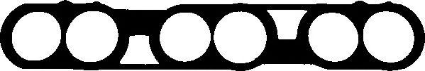 Прокладка, корпус впускного коллектора ELRING арт. 025310