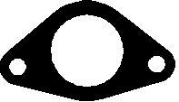 Прокладка, впускной коллектор ELRING арт.