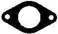 Прокладка, выпускной коллектор ELRING арт. 829307