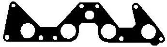 Прокладка, впускной коллектор ELRING арт. 834262