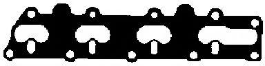 Прокладка, выпускной коллектор ELRING арт. 834793