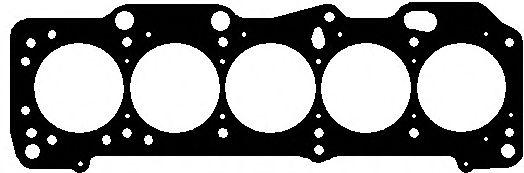 Прокладка, головка цилиндра ELRING арт. 915491
