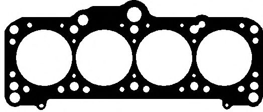 Прокладка, головка цилиндра ELRING арт. 915688