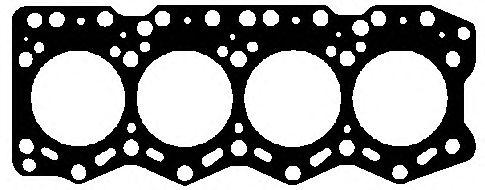 Прокладка, головка цилиндра ELRING арт. 986305