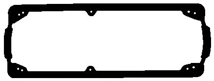 Прокладка, крышка головки цилиндра ELRING арт. 621340