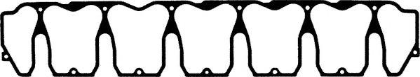 Прокладка, крышка головки цилиндра ELRING арт. 153770
