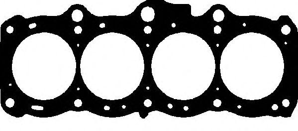 Прокладка, головка цилиндра ELRING арт. 020090