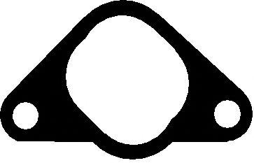 Прокладка, впускной коллектор ELRING арт. 435810