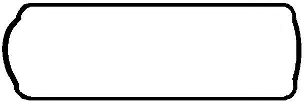 Прокладка, крышка головки цилиндра ELRING арт. 559431