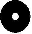 Прокладка, болт крышка головки цилиндра ELRING арт. 921513