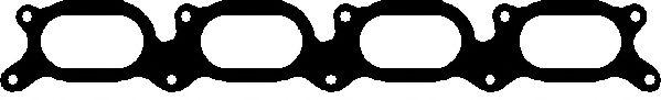 Прокладка, впускной коллектор ELRING арт. 630970