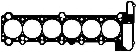 Прокладка, головка цилиндра ELRING арт. 893812