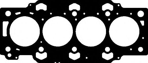 Прокладка, головка цилиндра ELRING арт. 362420