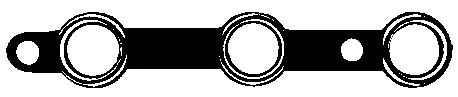 Прокладка, крышка головки цилиндра ELRING арт. 425390