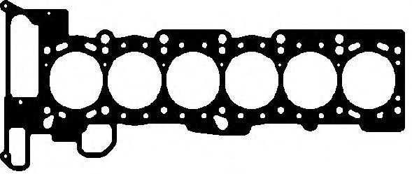 Прокладка, головка цилиндра ELRING арт. 361473