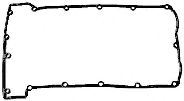 Прокладка, крышка головки цилиндра ELRING арт. 446260