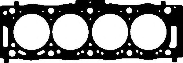 Прокладка, головка цилиндра ELRING арт. 135052
