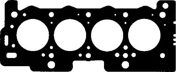 Прокладка, головка цилиндра ELRING арт. 984136