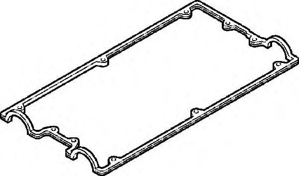Прокладка, крышка головки цилиндра ELRING арт. 920452