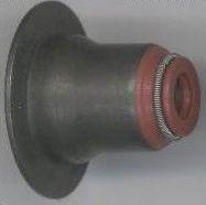 Уплотнительное кольцо, стержень кла ELRING арт. 027750