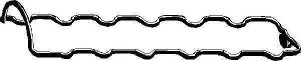 Прокладка, крышка головки цилиндра ELRING арт.