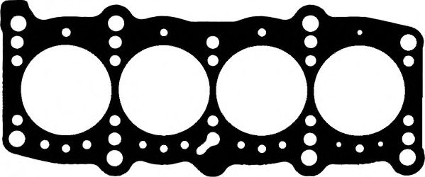 Прокладка, головка цилиндра ELRING арт. 180270