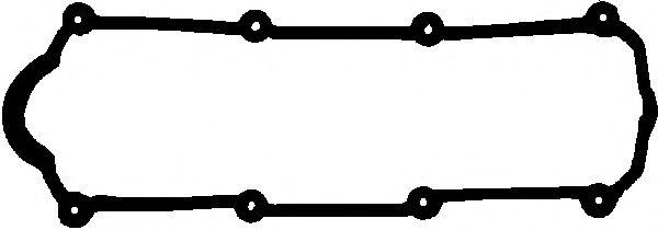 Прокладка, крышка головки цилиндра ELRING арт. 325070