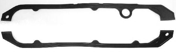 Комплект прокладок, маслянный поддон Elring - 290910