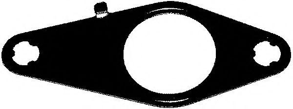 Прокладка, вентиляция картера ELRING арт. 149392