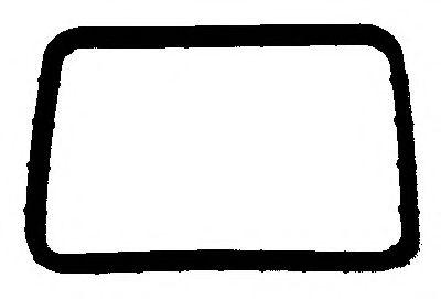 Прокладка термостата Elring 569420