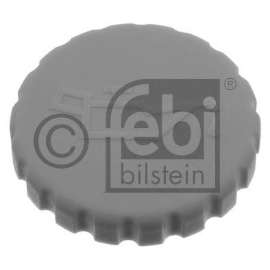 Крышка, заливная горловина FEBIBILSTEIN арт. 01213