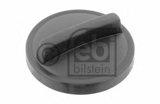 Крышка, топливной бак FEBIBILSTEIN арт. 01225
