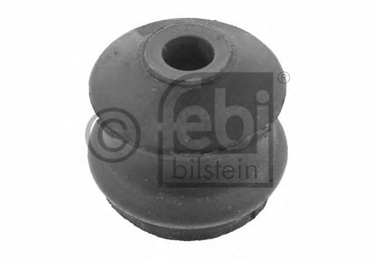 Подвеска, двигатель FEBIBILSTEIN арт. 01518