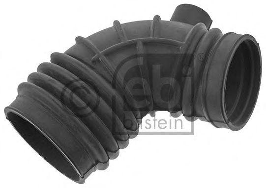 Рукав воздухозаборника, воздушный фильтр FEBIBILSTEIN арт. 01616