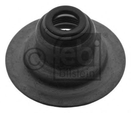Уплотнительное кольцо, стержень кла FEBIBILSTEIN арт. 02164