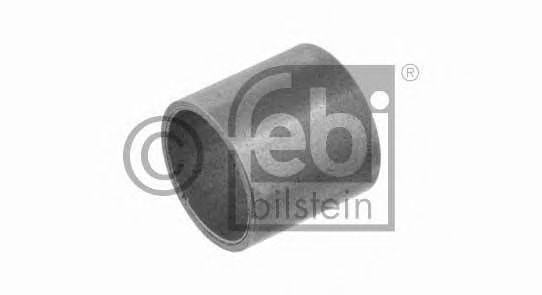 Втулка стартера, картер сцепления FEBIBILSTEIN арт. 02181