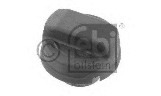 Крышка, топливной бак FEBIBILSTEIN арт. 02212