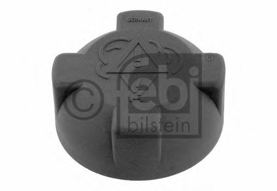 Крышка, резервуар охлаждающей жидкости FEBIBILSTEIN арт. 02269