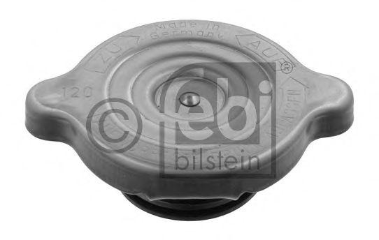 Крышка, резервуар охлаждающей жидкости FEBIBILSTEIN арт. 02359