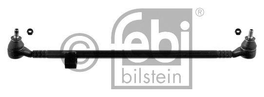 Поперечная рулевая тяга FEBIBILSTEIN арт.