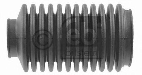 Пыльник, рулевое управление FEBIBILSTEIN арт. 02537