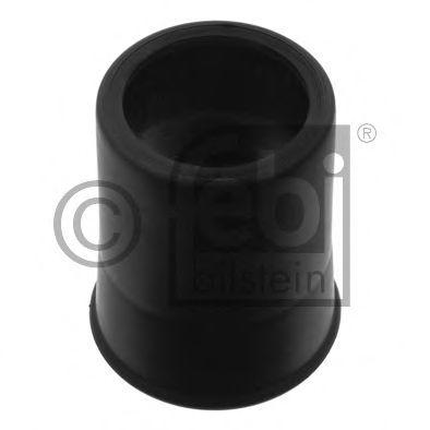 Защитный колпак / пыльник, амортизатор FEBIBILSTEIN арт. 02557